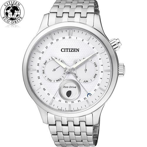 [CITIZEN]AP1050-56A[신문페]