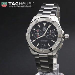 [TAGHEUER]WAY111Z.BA0928[아쿠아레이서 40.5mm]