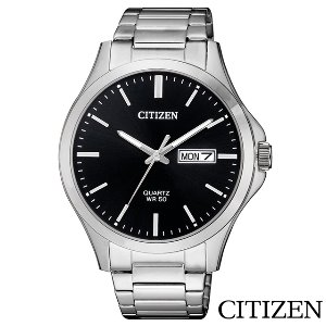 [CITIZEN]BF2001-80E[남성용 41mm]